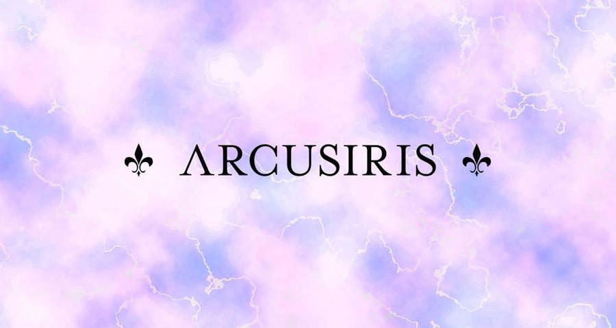 Arcusiris