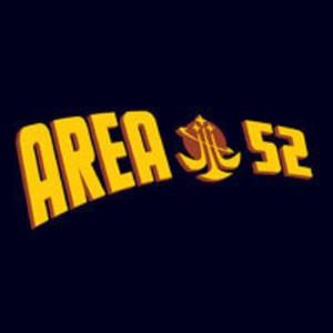 area52esports - Twitch