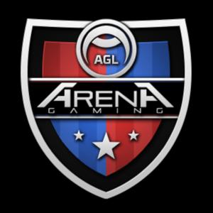 https://static-cdn.jtvnw.net/jtv_user_pictures/arenagamingleague-profile_image-0354d40c6eb5be1a-300x300.png