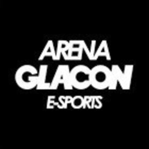 Arenaglacon