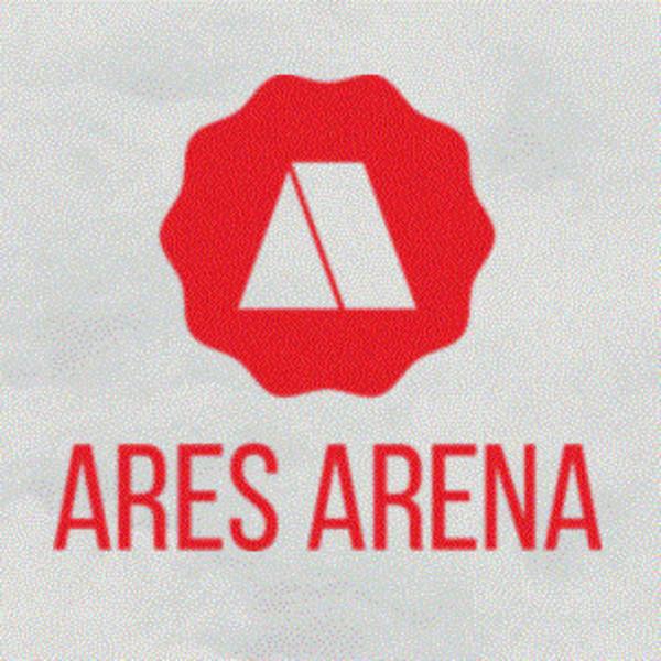 aresarenacentral