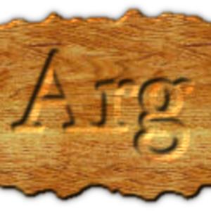 ArgosTeam