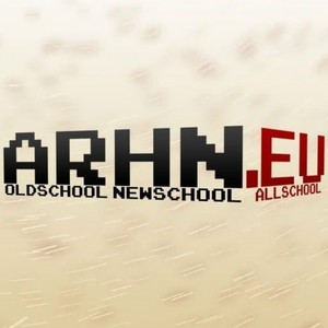 View stats for arhneu