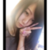avatar for ariasaki