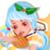 avatar for ariel05151