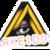 View arkeid0s's Profile