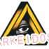 View arkeid0s's Profile