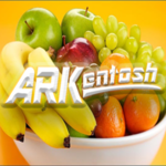 View stats for Arkentosh