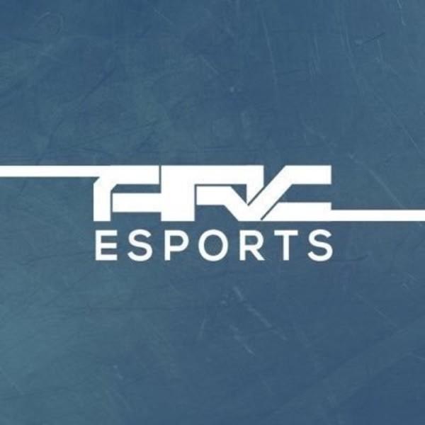 ArkeSports
