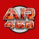 ArkhamRider468