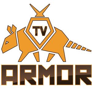armor_tv2