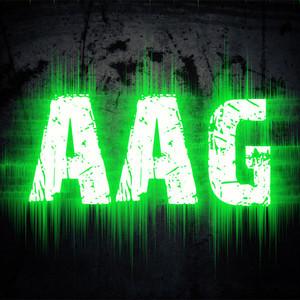 Artandgamestv profile image 15d34dcf686ce494 300x300