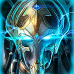 MythicPlusLoot - Addons - World of Warcraft - CurseForge