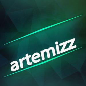 artemizzZ