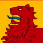View ArthurMVS's Profile