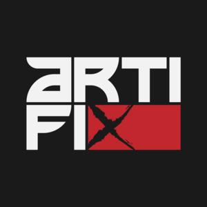 ArtiFixOfficial