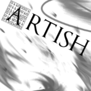 View artish1's Profile