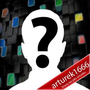 View arturek1666's Profile