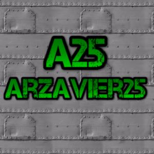 Arzavier25