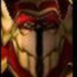 View Ashkore_the_Immortal's Profile