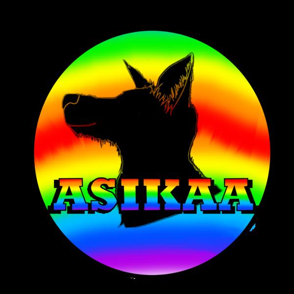 Asikaa