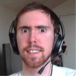 View more stats for Asmongold