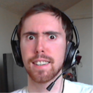 Asmongold's Subs Count and Statistics · TwitchTracker