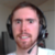 avatar for asmongold