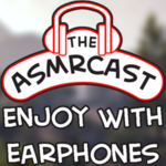 View stats for ASMRCast