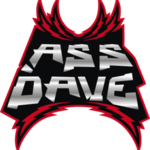 View stats for ass_dave