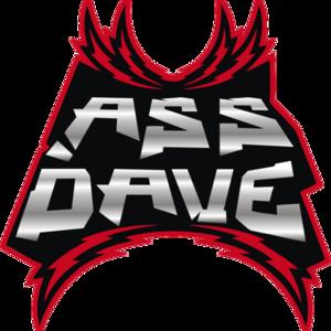 ass_dave Logo