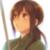 avatar for assassinglasgow