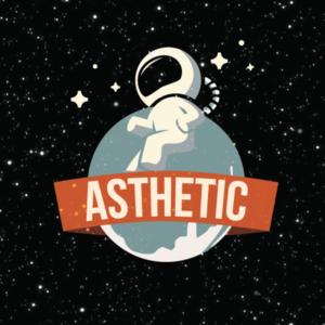ASTHETICx Logo