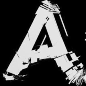 View astioo's Profile