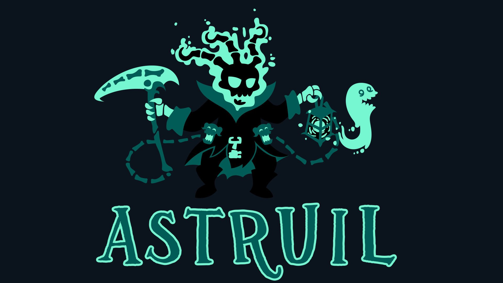 Astruil