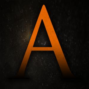 View AsuranDex's Profile