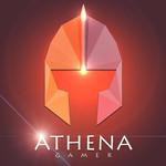 View stats for AthenaGamer