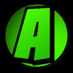 AtomVerstrahlt - Twitch