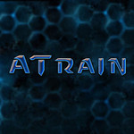 View stats for ATrain64