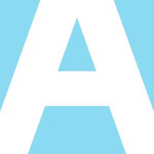 View AtricosHU's Profile