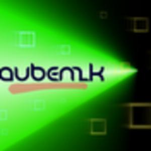 View auben2k's Profile