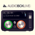 audioboxlive