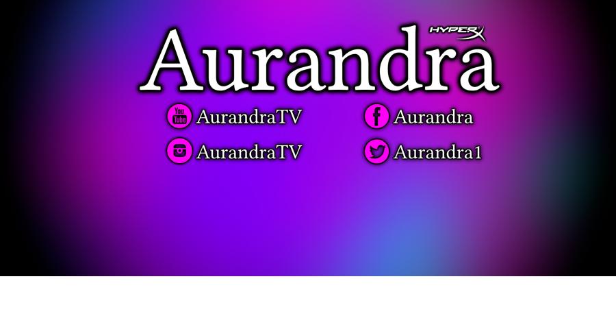 Aurandra