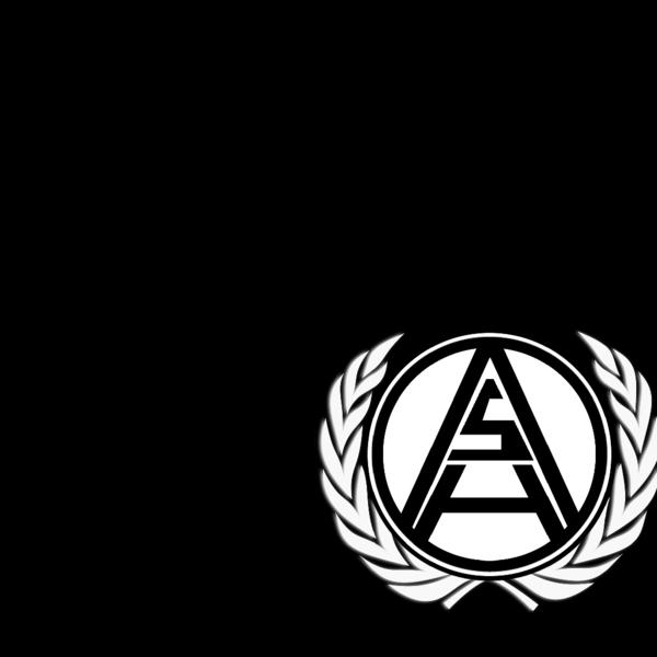 AuroraSmash