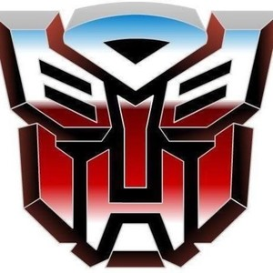 View Autobot2000's Profile