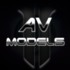 View AVmodels's Profile