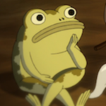 View AwesomelyToad's Profile