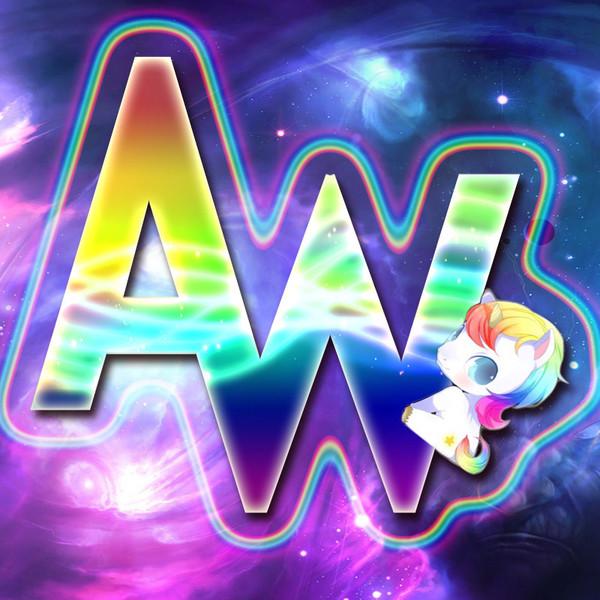 Awoyn