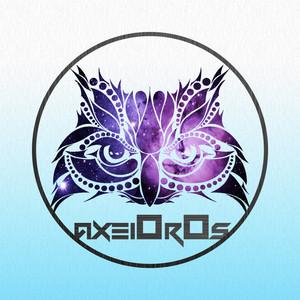 axeiOrOs Logo