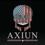 View stats for AXIUN